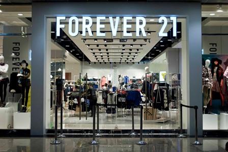 閉鎖,フォーエバー21,営業中,店舗,セール情報