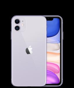 iPhone11,ラベンダーカラー,女性,一番人気