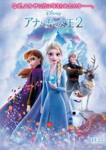 アナと雪の女王2,バルーンアート