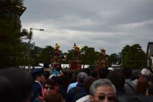 2020,春の高山祭,山王祭