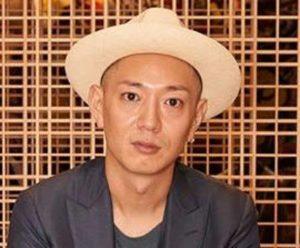 沢尻エリカ,熱愛,彼氏,2019