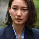 伊藤詩織,経歴,学歴