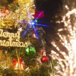クリスマス,別の言い方