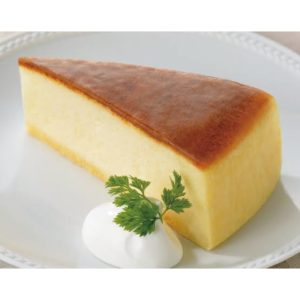 ホワイトデー,チーズケーキ,意味