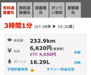 金沢,日帰り,旅行,名古屋