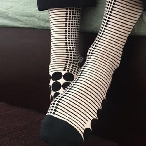 ホワイトデー,靴下,意味