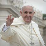 ローマ教皇,法王,違い