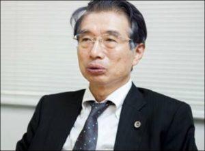 ゴーン,弁護士,弘中惇一郎,事務所