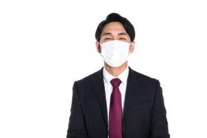 マスク,売り切れ,いつまで続く,日本,東京,大阪,名古屋