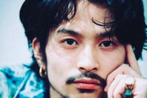 king gnu,常田,髪型