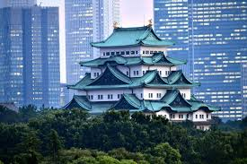 新型コロナウイルス,名古屋市,どこ