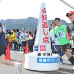 【青梅マラソン2020】コロナウイルスの影響はない?世間の反応は?
