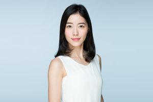 松井珠理奈,卒業公演,チケット,日程,会場