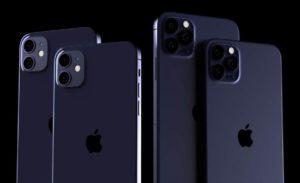 iphone,新型,5g,対応