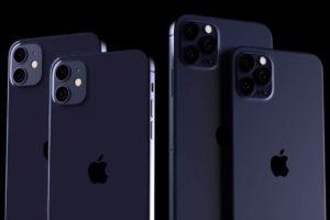 iPhone,5G,いつ出る