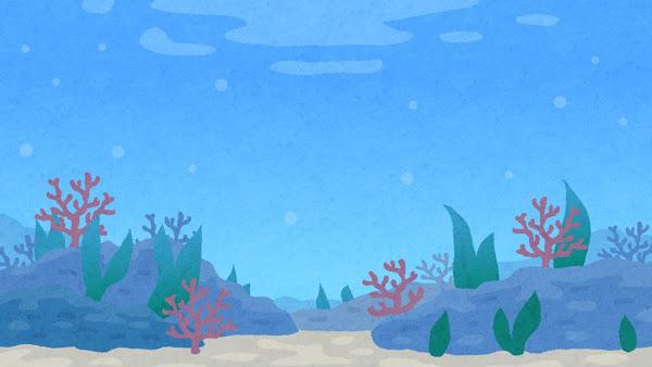 海の日,子供に説明