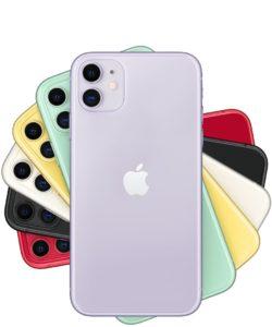 5g,いつから,日本,iPhone